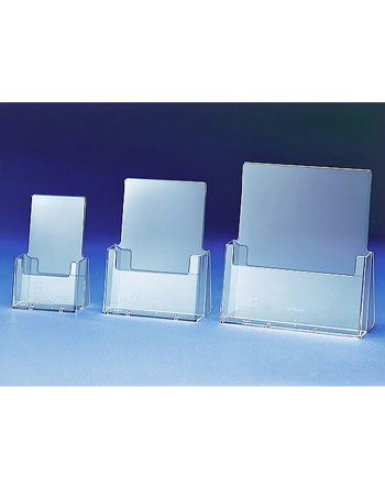 Italian Manufacturer Of Acrylic Plexiglas Table Displays